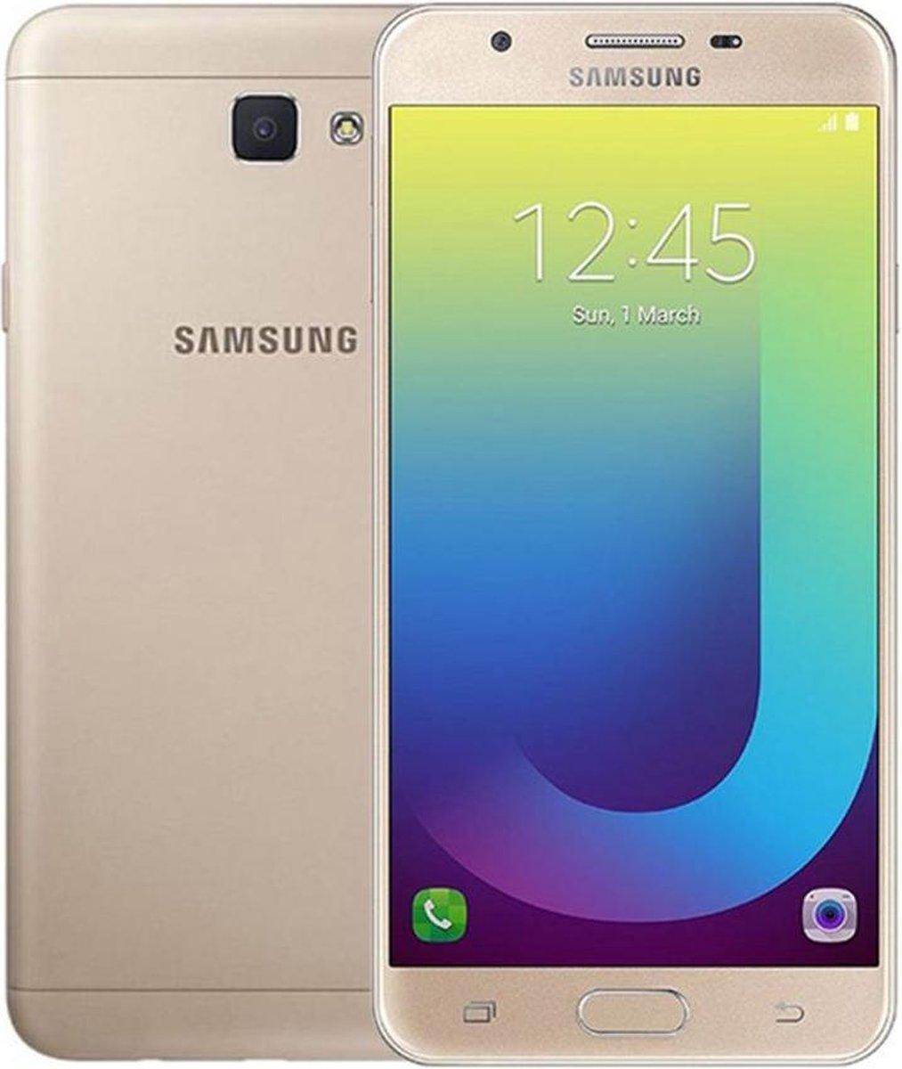 Samsung Galaxy J7 Prime (Goud) kopen