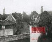 Brugge Portret Van Een Stad