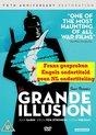 La Grande Illusion 75th Anniversary (English subtitled) (Import)