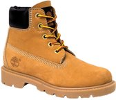 Timberland 6 Inch Boot WP Veterboots