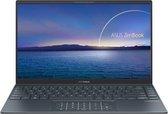 ASUS ZenBook 14 UM425IA-AM005T - Laptop - 14 Inch - Azerty
