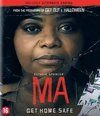 Ma (Blu-ray)