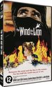 The Wind and the Lion (Retro Collection)