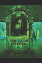Ezra's Ghosts