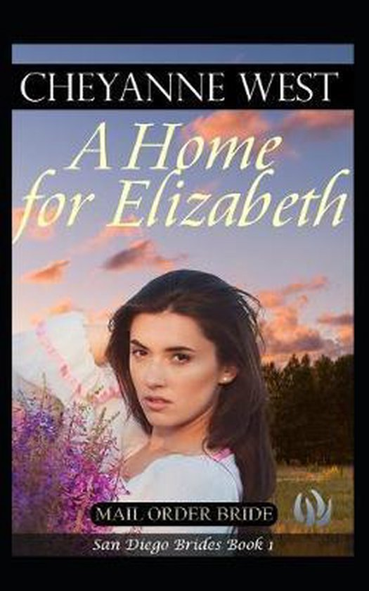 A Home for Elizabeth
