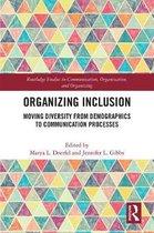 Organizing Inclusion