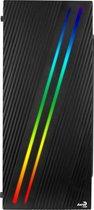 Basic Game PC met Ryzen 3 3200G - 8GB DDR4 2666Mhz - 240GB M.2 SSD - Windows 10 Pro