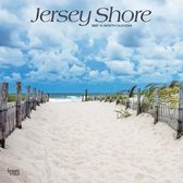 Jersey Shore 2021 Square