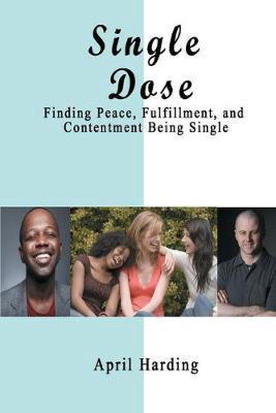 Single Dose