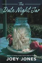 The Date Night Jar