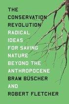 The Conservation Revolution