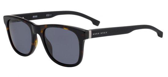 BOSS by Hugo Boss zonnebril BOSS 1039/S