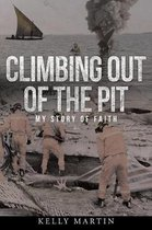 Climbing Out of the Pit