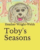 Toby's Seasons