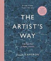 The Artist's Way