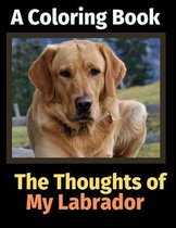 The Thoughts of My Labrador
