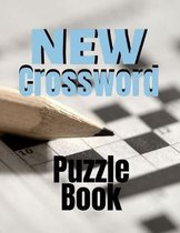 New Crossword Puzzle Book: Wordsearch books, Find Word Puzzles for kids Word Search Puzzle Books, Improve Spelling, Vocabulary and Memory Childre