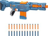 NERF Elite 2.0 Echo CS 10 - Blaster