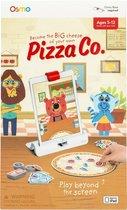 Osmo Pizza Co. Interactief Speelgoed voor iPad & iPhone - Leren - Spelen
