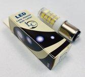 LED Lamp Bajonet B15D voor de Naaimachine