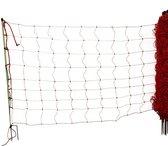 Euro-Net 106 cm dubbelpunt