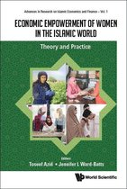 Economic Empowerment of Women in the Islamic World