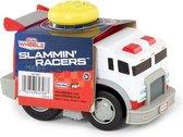 Slammin' Racers- Fire Engine