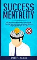 Success Mentality
