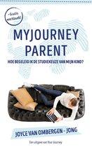 MYJourney Parent