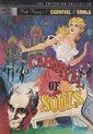 Carnival of Souls (1962) (The Criterion Collection (Import)