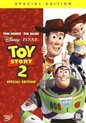 Toy Story 2 (S.E.)