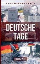 Deutsche Tage