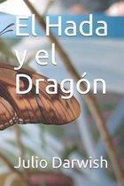El Hada y el Drag�n