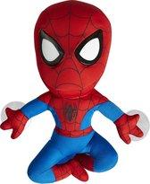 Spiderman - Knuffelpop