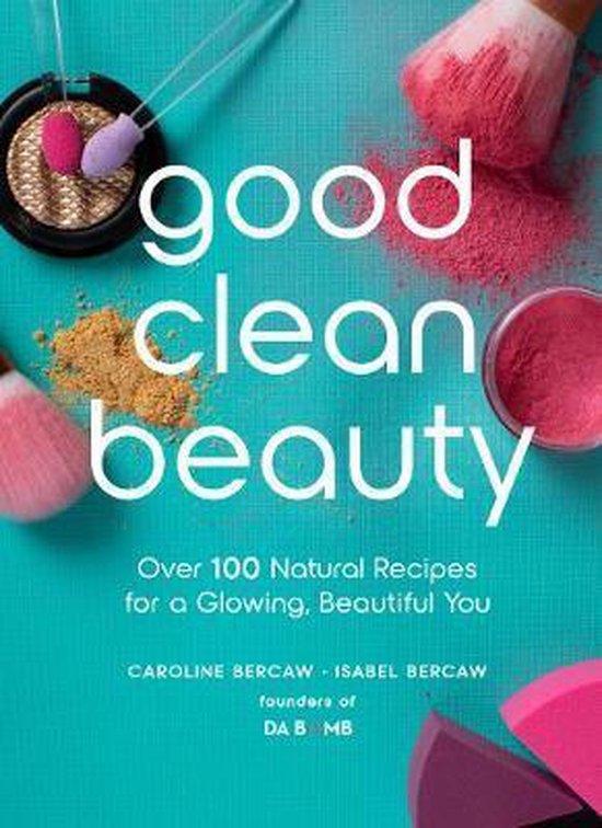 Good Clean Beauty