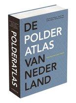 De Polderatlas Van Nederland