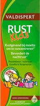 Valdispert Kids Rust Voedingssupplementen - 150ml
