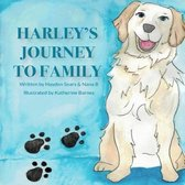 Harley's Journey To Family