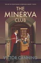 The Minerva Club