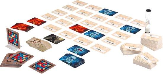 Codenames - Gezelschapsspel - White Goblin Games