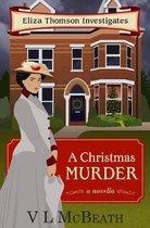 Christmas Murder