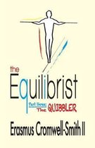 The Equilibrist III