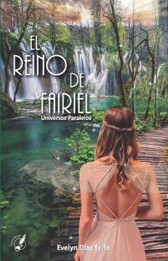 El Reino de Fairiel
