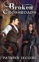 Broken Crossroads