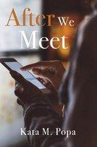After We Meet