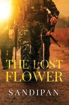 The Lost Flower