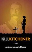 Kill Kitchener