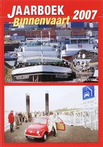 Jaarboek Binnenvaart 2007