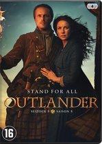 Outlander - Seizoen 5