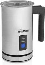 Melkopschuimer Tristar MK-2276 500W